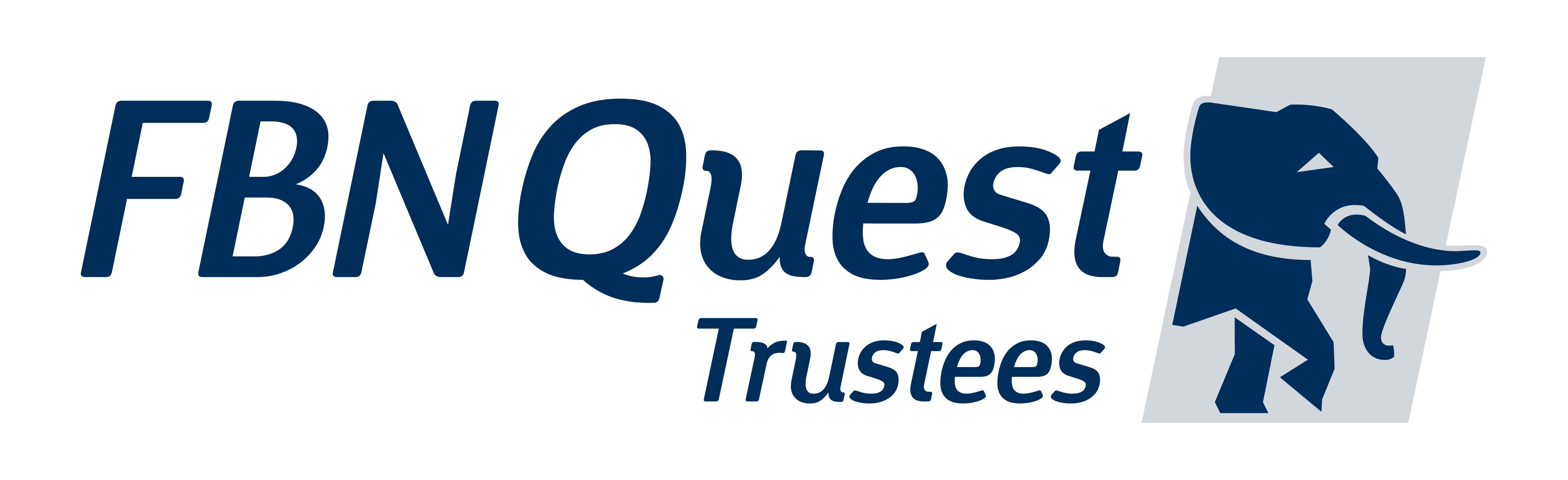 FBNQuest-Trustees-logo-01-PNG
